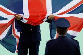 Экономика Великобритании может не пострадать так сильно из-за решения покинуть Евросоюз, как предрекали многие эксперты