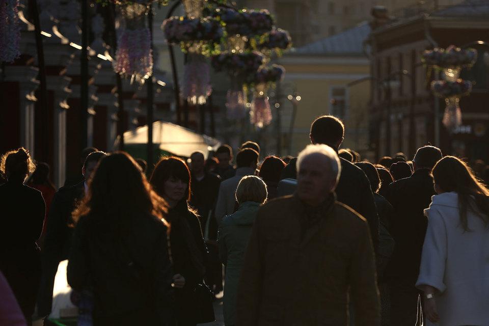 Пенсионные накопления под управлением частных пенсионных фондов (НПФ) во втором полугодии перевалили за 2 трлн руб.