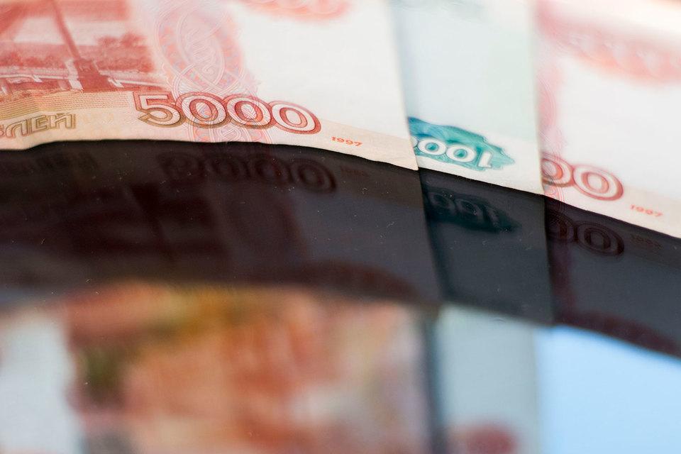 Борьба с нелегальным выводом капитала крайне неэффективна, пришла к выводу Счетная палата