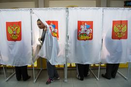 Отказать в выдаче открепительного избирательные комиссии не могут