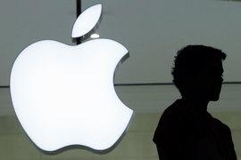 Несмотря на минимальные налоговые платежи, Apple важна для экономики Ирландии, как и сотни других американских компаний