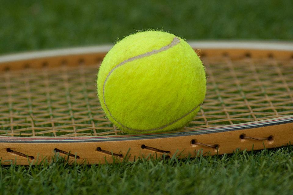 Авиакомпания Emirates будет спонсором теннисного турнира St. Petersburg Open