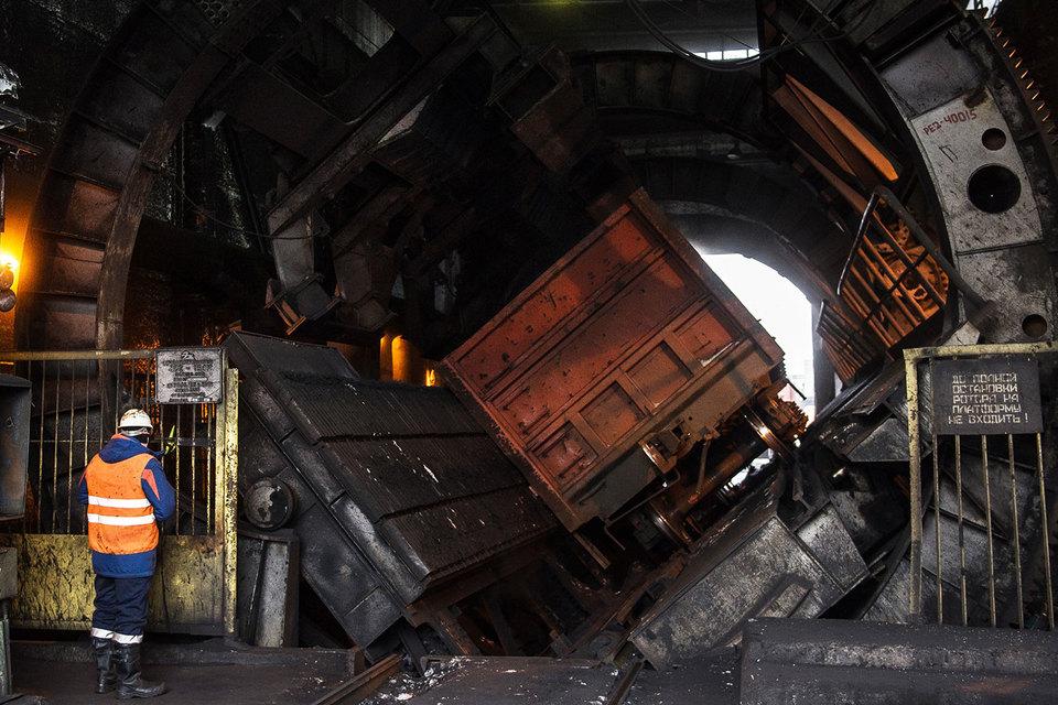 Авария на Рефтинской ГРЭС заставила потребителей задуматься о компенсации за отключение электроэнергии