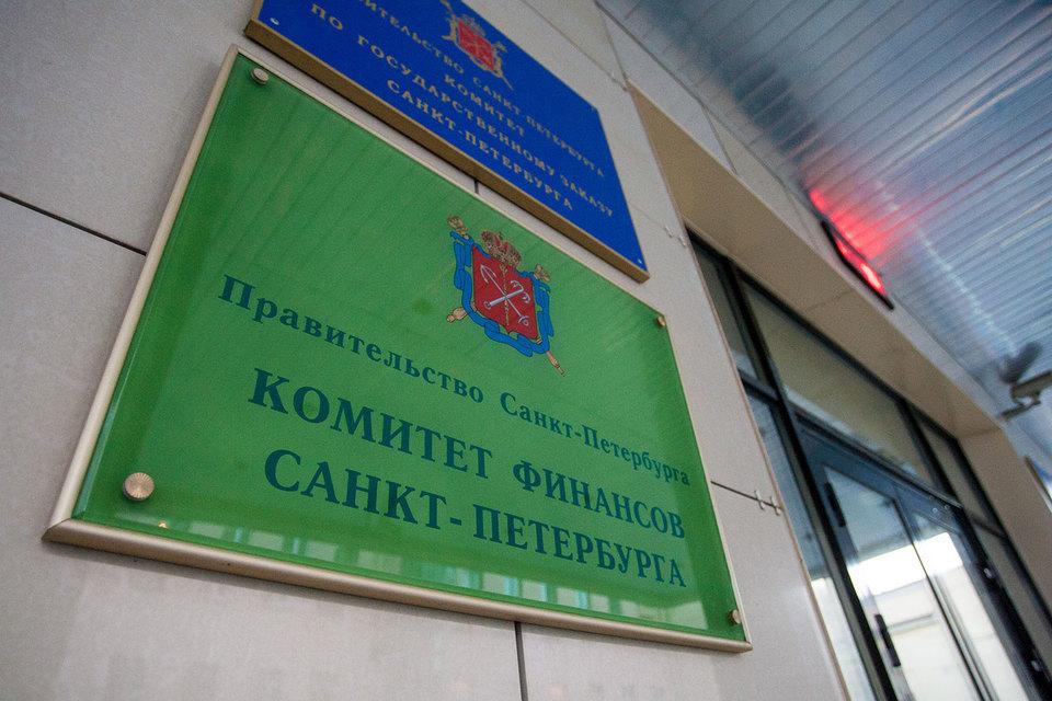Всего капитал свыше 25 млрд руб., по данным сайта комитета финансов, имеют 43 российских банка.