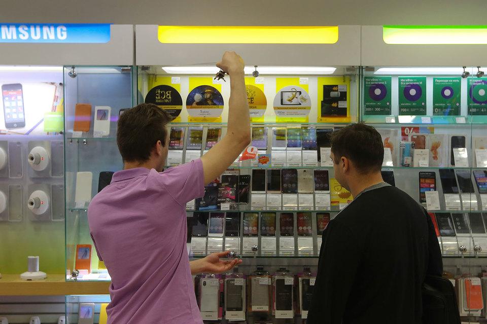 Бюджетные смартфоны часто покупают в качестве первого умного телефона