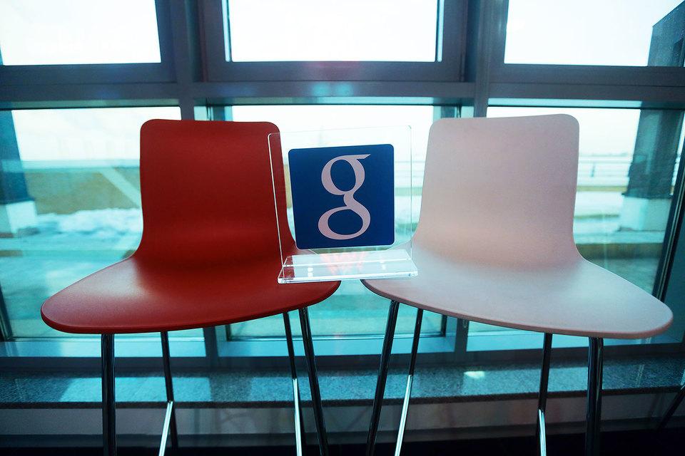 В предписании ФАС обязала Google исправить соглашения с производителями мобильных устройств
