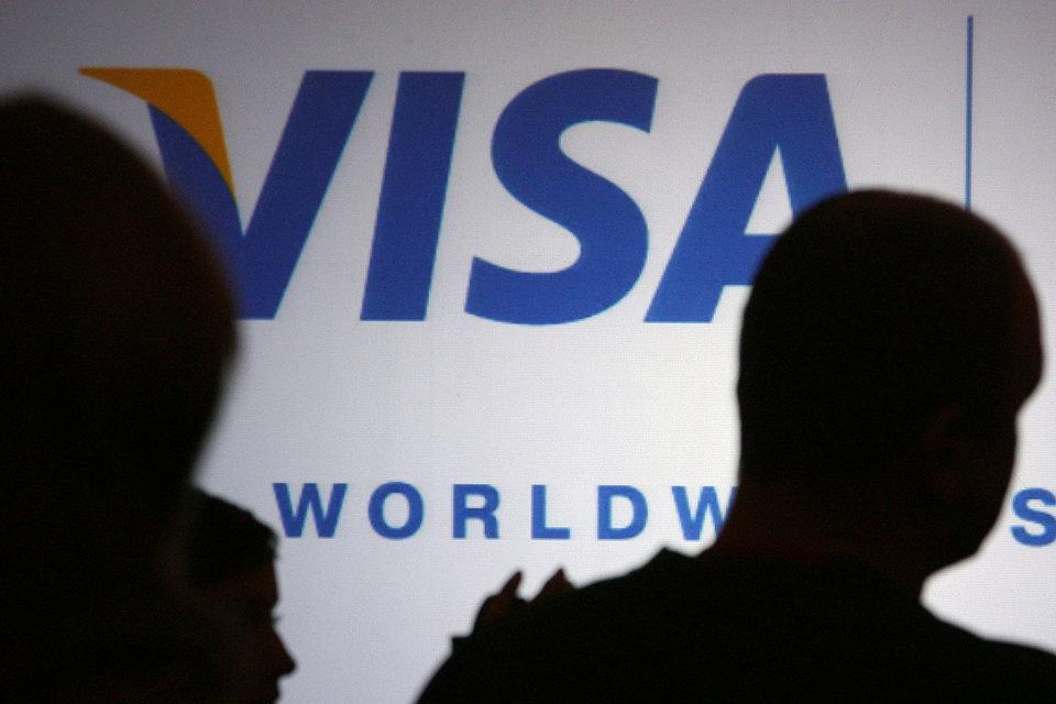 «Мы приглашаем небольшое количество европейских банков принять участие в этом проекте вместе с нами и BTL», – отмечает сооснователь Visa