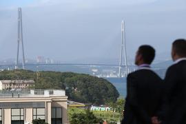 Государство готово компенсировать вложения в инфраструктуру за счет налоговых льгот