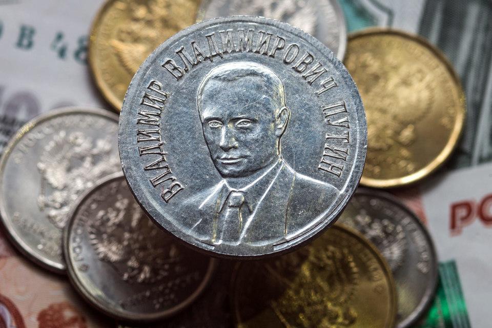 Президент России Владимир Путин на первом заседании саммита G20 в китайском Ханчжоу заявил о стабилизации в российской экономике