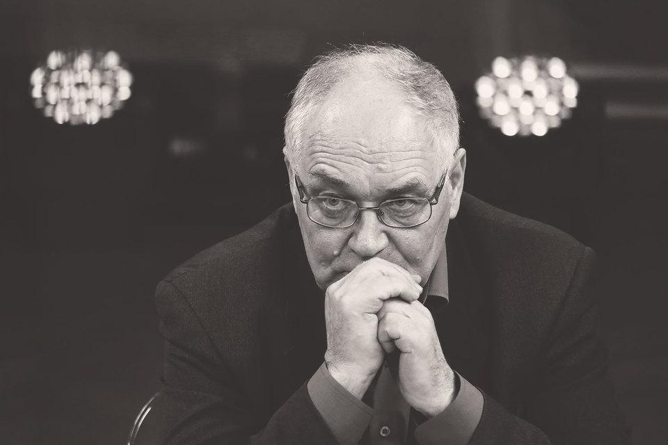 Директор «Левада-центра» Лев Гудков считает, что в статусе иностранного агента деятельность службы практически невозможна