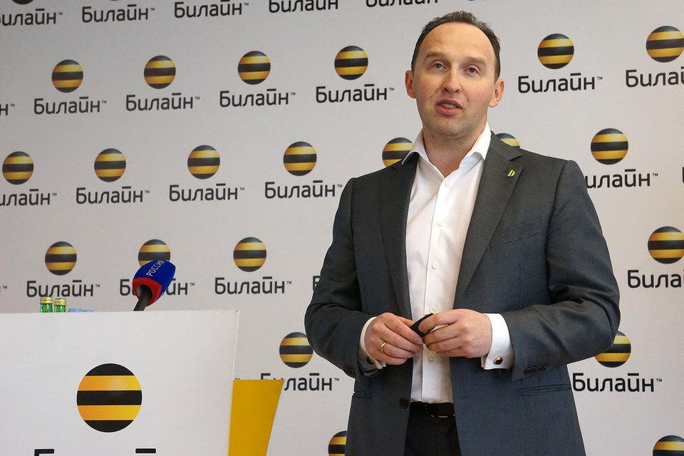 Найти быструю замену менеджерам уровня Михаила Слободина – сложная задача