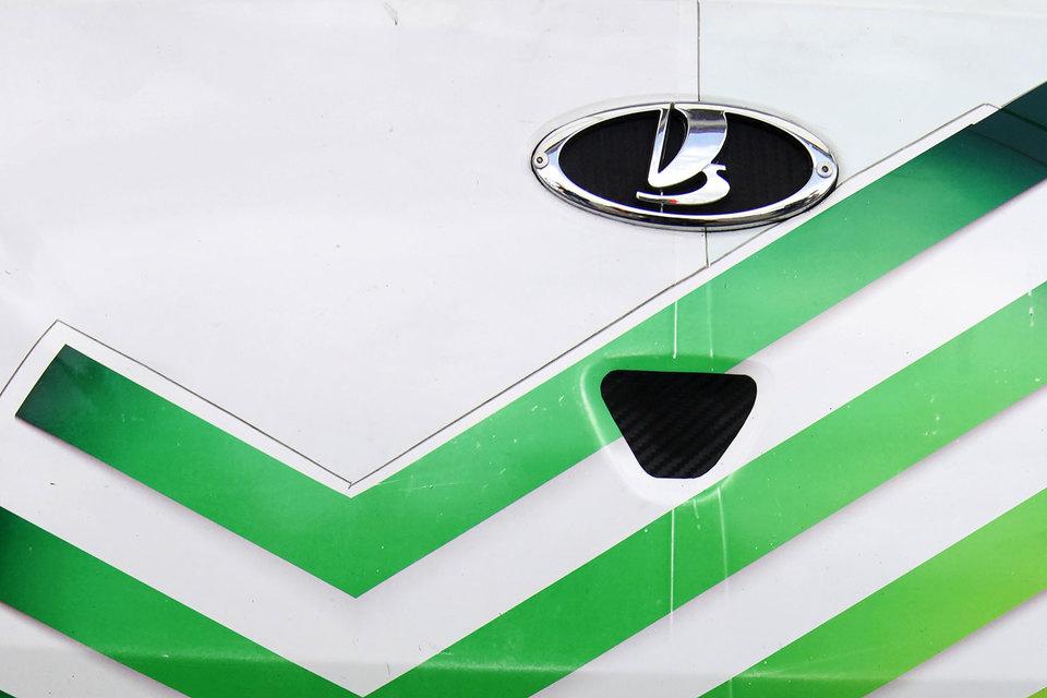 Сбербанк может реструктурировать задолженность «АвтоВАЗа», если компания будет создавать новые автомобили