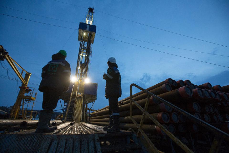 Накануне приватизации «Башнефть» собирается обновить долгосрочную программу, которую утвердила  год назад