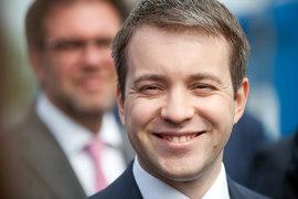 Министр связи Николай Никифоров пытается вернуть в отрасль все отчисления, сделанные операторами в фонд универсальной услуги связи