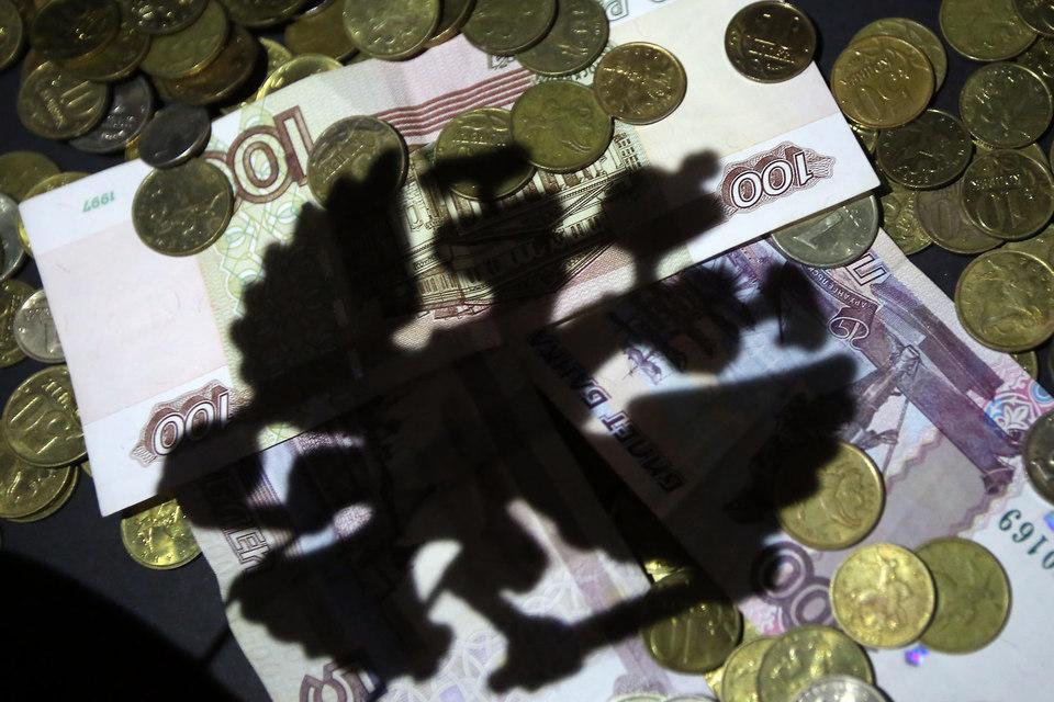 Банкротам придется быстрее гасить налоговые долги