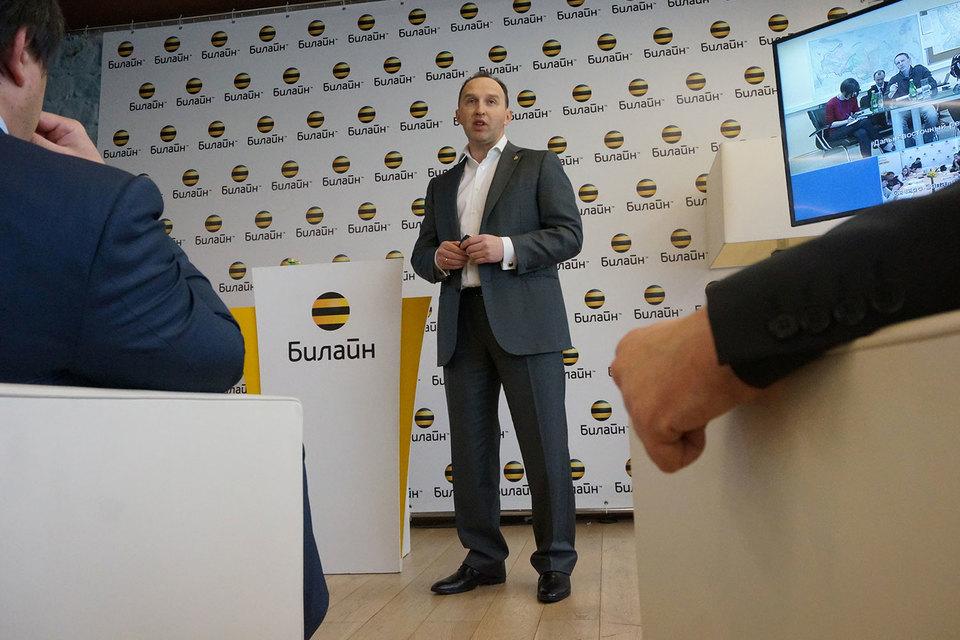Михаил Слободин объявлен в розыск