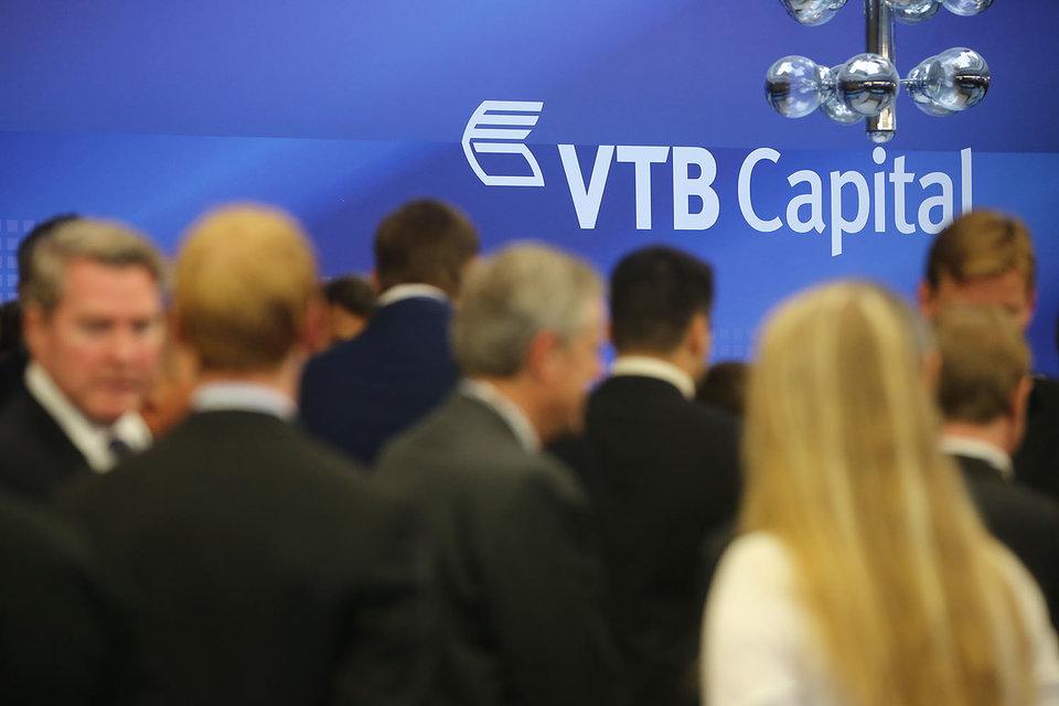 «ВТБ капитал» может взяться за строительство восточного скоростного диаметра в Петербурге