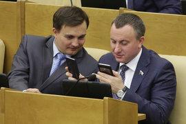 В конкурсе разработчиков мессенджеров для госслужащих участвуют все крупные российские операторы, кроме МТС
