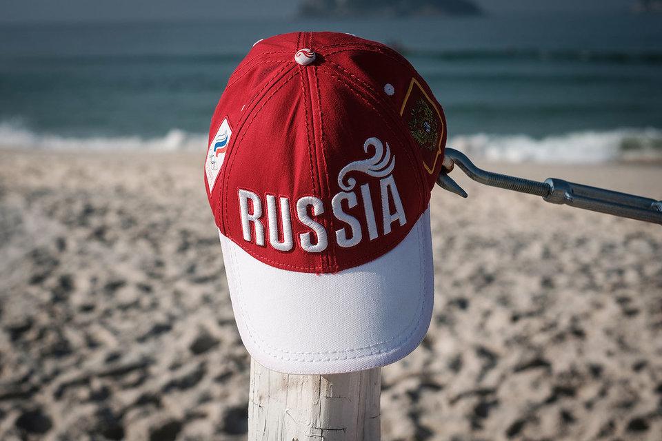 Новая инициатива в области валютного контроля снимет с крючка налоговиков многих добропорядочных россиян, выбравших жизнь за границей