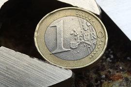ЕЦБ взял паузу