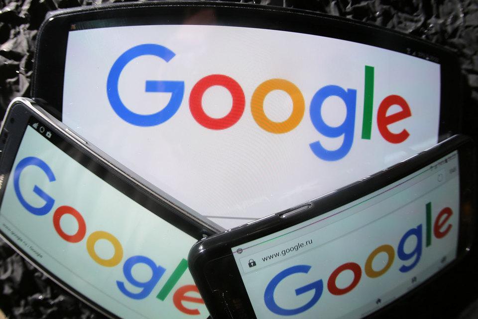 ФАС готовится оштрафовать Google