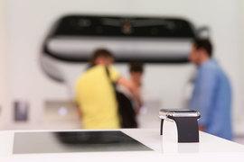 Евразийская экономическая комиссия готова признать умные часы компьютерами