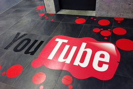 Youtube будет платить больше денег правообладателям