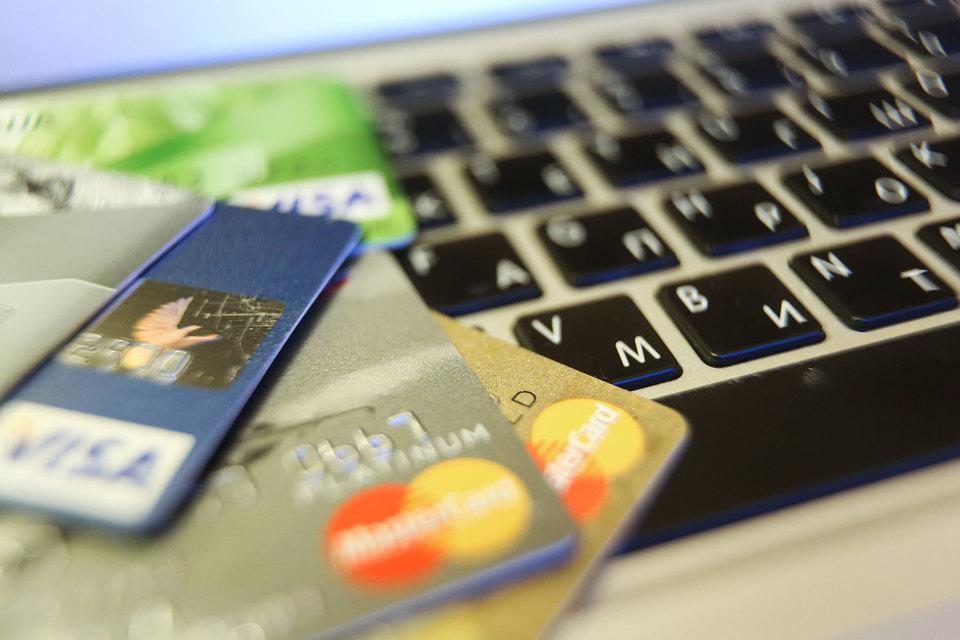 Чаще всего в интернете покупают одежду, электронику и оплачивают услуги ЖКХ