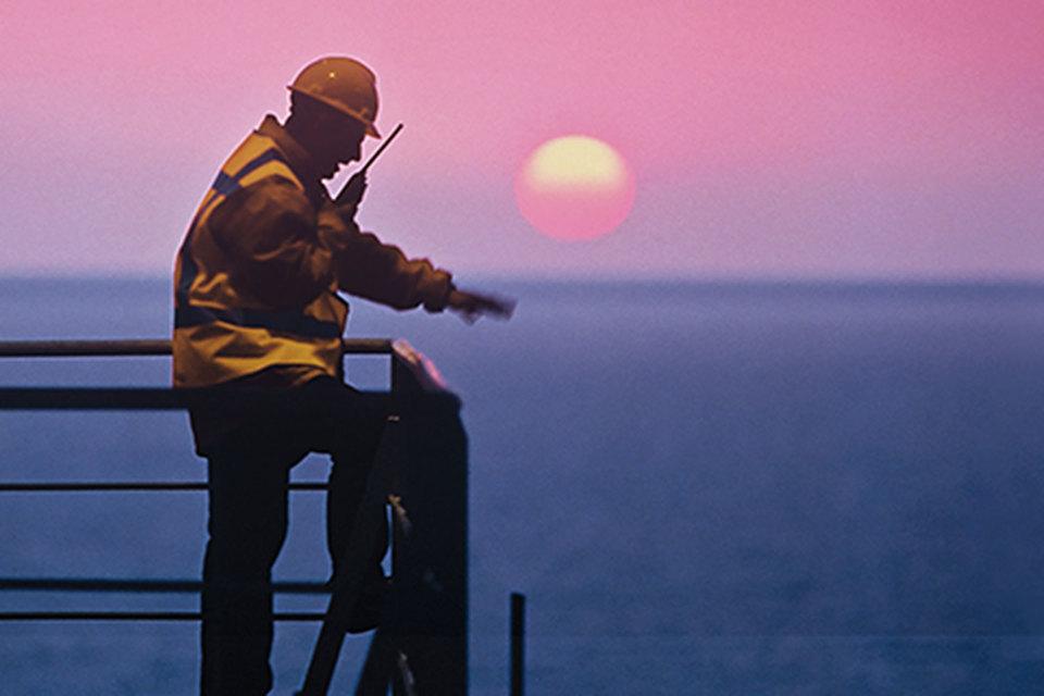 «Новатэк» и Eni будут искать и добывать нефть и газ на шельфе Черногории