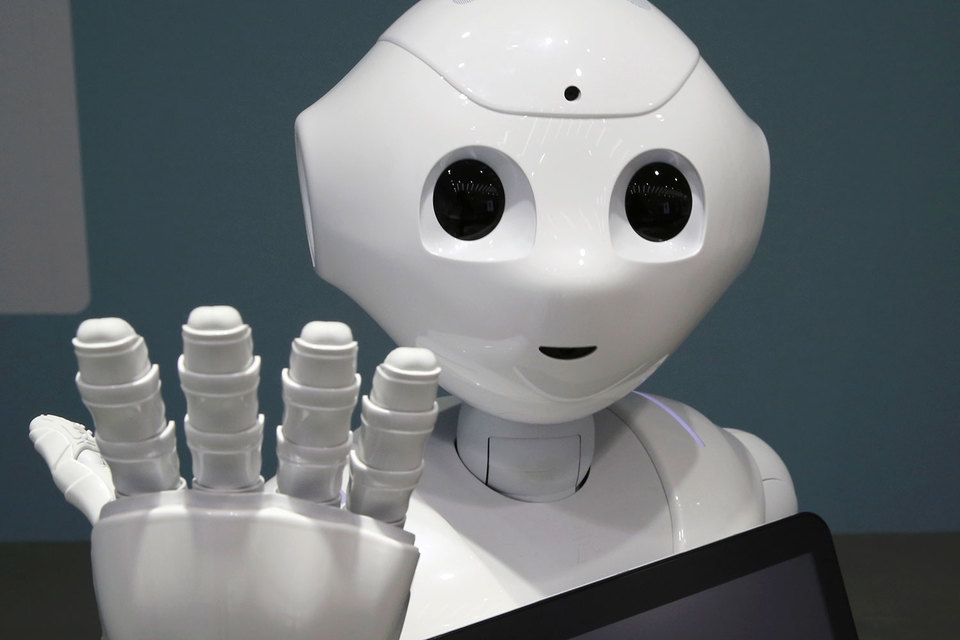 Облачные технологии и искусственный интеллект создадут новые возможности для получения дохода, говорится в отчете McKinsey (его цитирует FT)