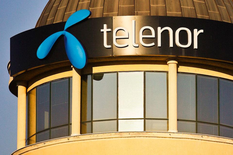 Книги заявок на приобретение бумаг Vimpelcom и бондов Telenor заполнены
