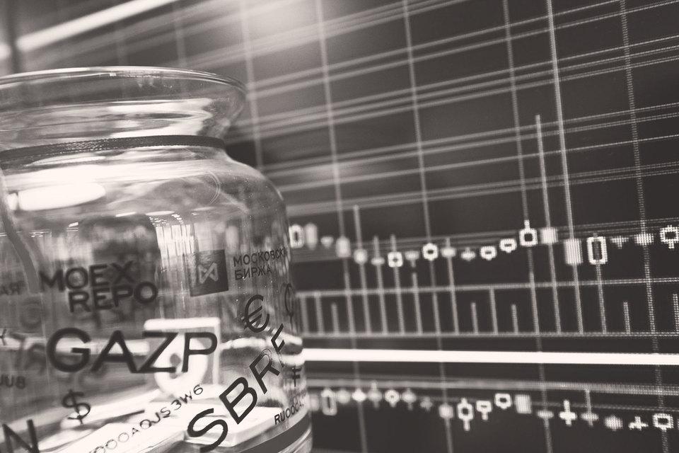 Брокерская и биржевая индустрия может лишиться значительной части доходов