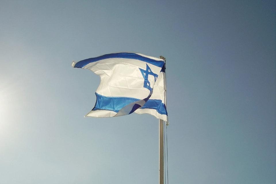 США и Израиль заключают самое крупное соглашение о военной помощи накануне американских выборов