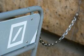 Инвесторы не ожидали, что американские прокуроры потребуют с банка столь большую сумму за соглашение по ипотечному делу