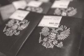 Правительство обязало госкомпании и монополии отдавать в закупках приоритет российскому производителю товаров и услуг