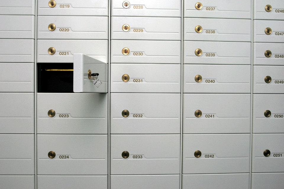 Закон нарушат и те банки, которые раскроют информацию, и те, которые ее утаят