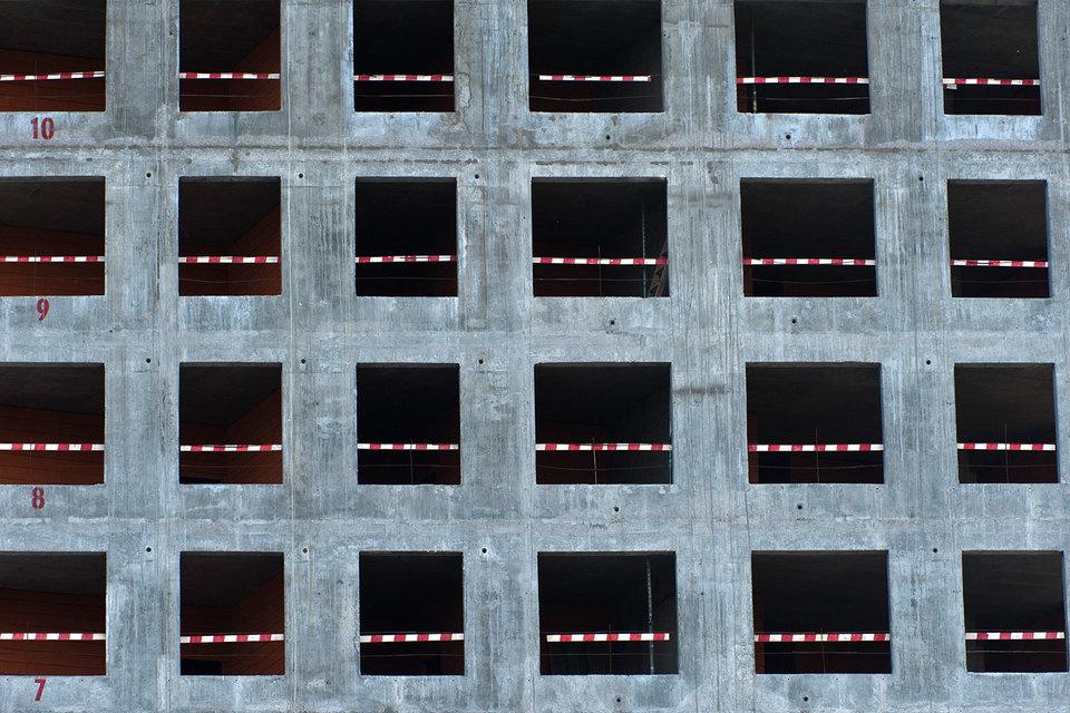 Девелопер RDI Group нашел партнера в проект жилого района на 6 млн кв. м недвижимости недалеко от Подольска: управлять им и застраивать земли будет «Самолет девелопмент»