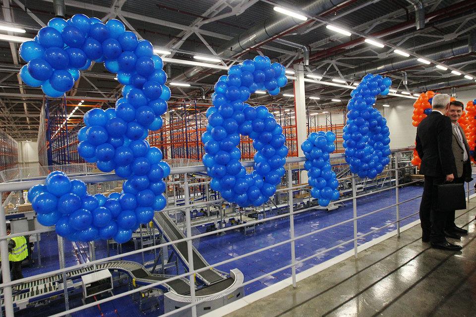Крупнейшая российская аптечная сеть – «36,6» впервые в своей истории утвердила дивидендную политику