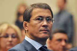 Песков подтвердил отставку кремлевского куратора Госдумы
