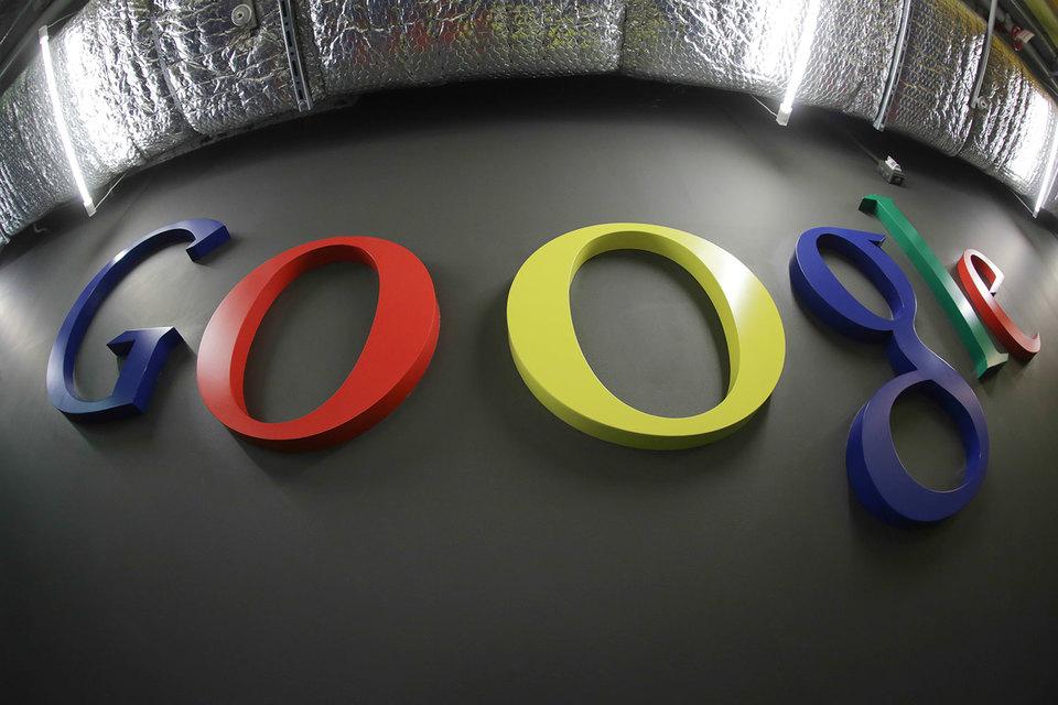 ФАС начинает административное расследование в отношении Google