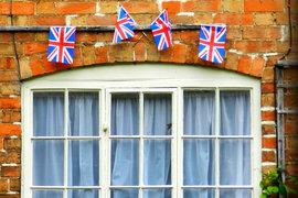 Самое негативное последствие Brexit, затрагивающее все виды бизнеса, – это неопределенность
