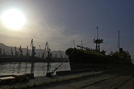 ФАС оставит портам возможность заработать на погрузке в валюте