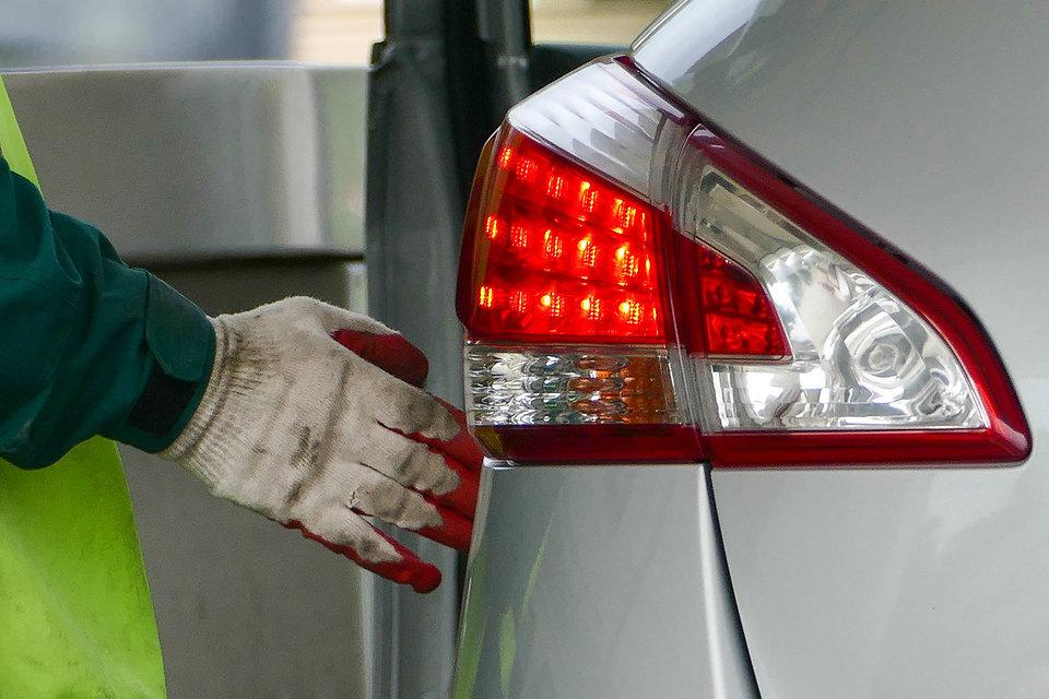 Минфин и Минэнерго хотят повысить акцизы на бензин, но боятся резкого роста цен на топливо