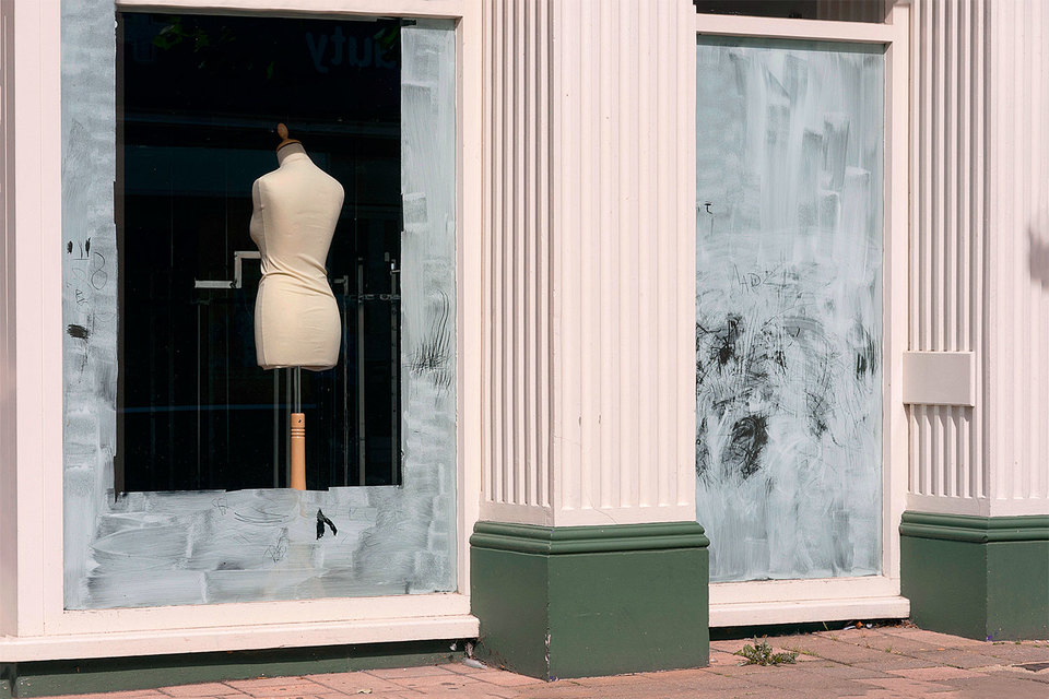 Мировая индустрия моды в кризисе, однако игроки российского рынка уже адаптировались к новым реалиям и даже приспособили к ним свой бизнес