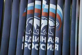 После убедительной победы «Единой России» на парламентских выборах Госдума может оказаться более влиятельной и независимой, чем была в предыдущем созыве