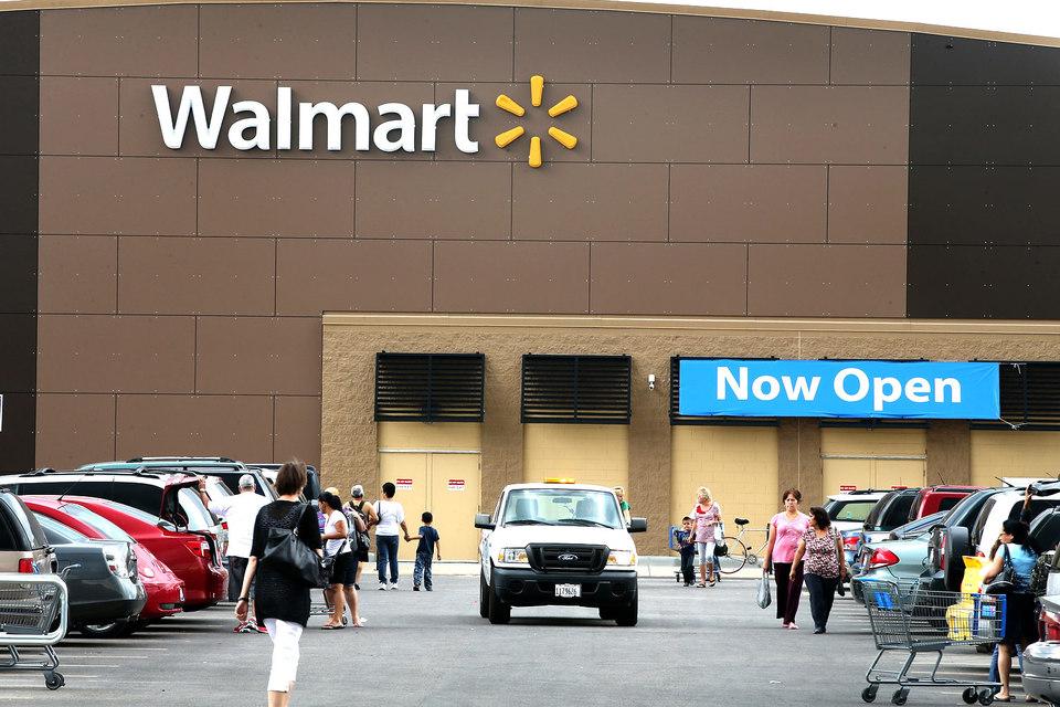 Wal-Mart может инвестировать в индийского онлайн-ритейлера Flipkart. Тогда крупнейшая в мире сеть магазинов наконец начнет активнее развиваться в Индии