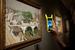 В Пушкинском вслед за громкой выставкой Рафаэля и амбициозной по задумке «Пиранези. До и после. Италия – Россия. XVIII-XXI века» открылась еще одна – «Альбер Марке. Распахнутое окно» (на фото). Выставка радует глаз и улучшает настроение. Смотреть на пейзажи французского постимпрессиониста Марке – все равно что на воду: не устаешь