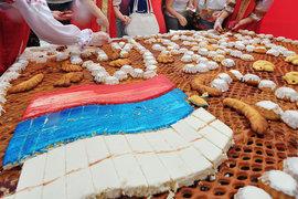 Силуанов прописал экономике диету