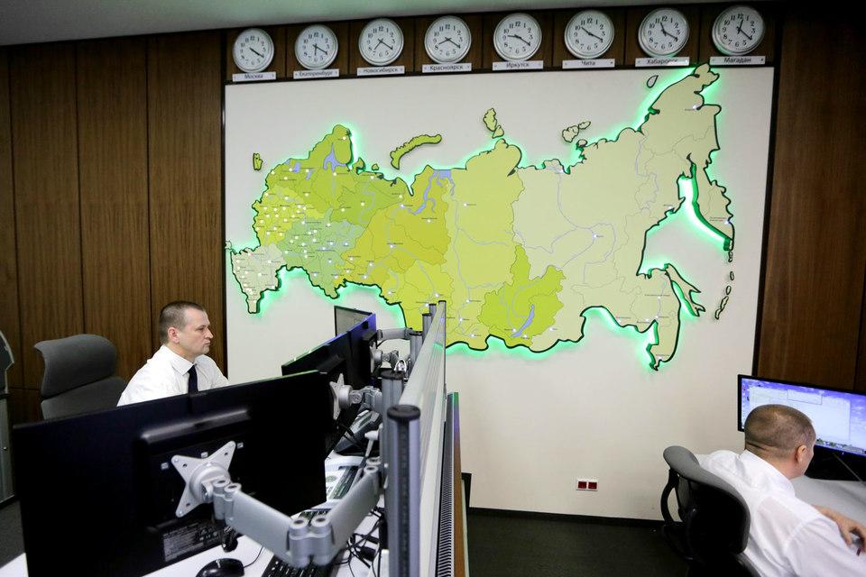 Наняв с начала года 2000 сотрудников, «Сбертех» стал крупнейшей IT-компанией России по персоналу. В технологической «дочке» Сбербанка работают уже 8500 человек