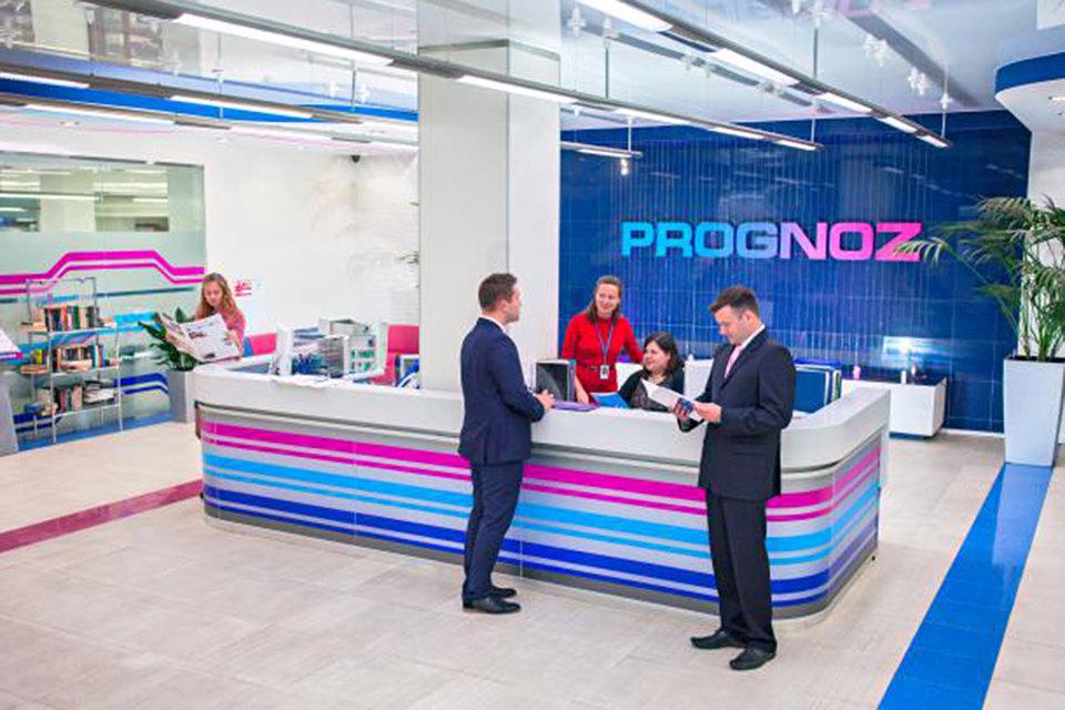 Сейчас «Прогноз» является ответчиком по 34 арбитражным делам на общую сумму 67 млн руб., говорится в базе «СПАРК-Интерфакс»